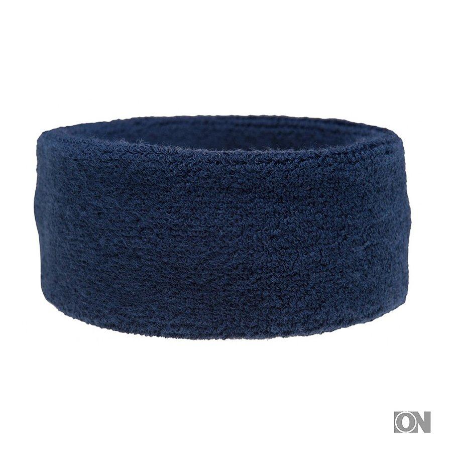 Gedanken an Trennschuhe Shop für authentische Fleece Stirnband - Stirnbänder Caps & Hüte & Mützen ...