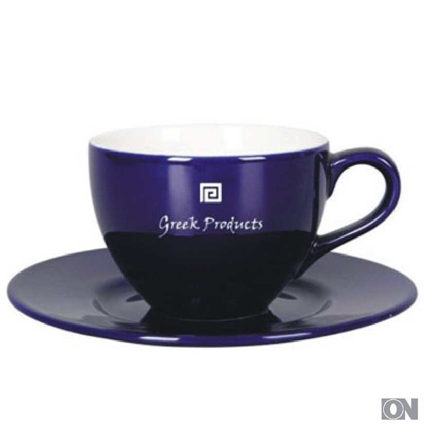 keramik tassen set diana tassenset werbeartikel sets aktionen. Black Bedroom Furniture Sets. Home Design Ideas