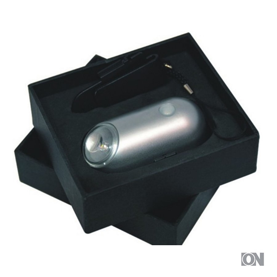 led leuchte e motion tischlampe leuchte lampen elektroartikel werbeartikel. Black Bedroom Furniture Sets. Home Design Ideas