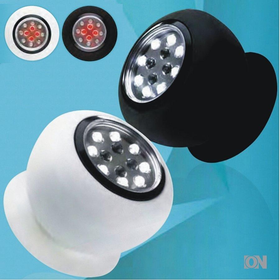 greensun led lighting 48cm rgb ferbedienung mit 24 tasten. Black Bedroom Furniture Sets. Home Design Ideas