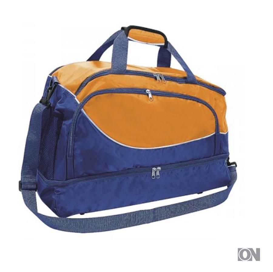 b4b05f4b49ba1 Sporttasche mit Schuhfach - Sporttaschen   Reisetaschen Taschen ...
