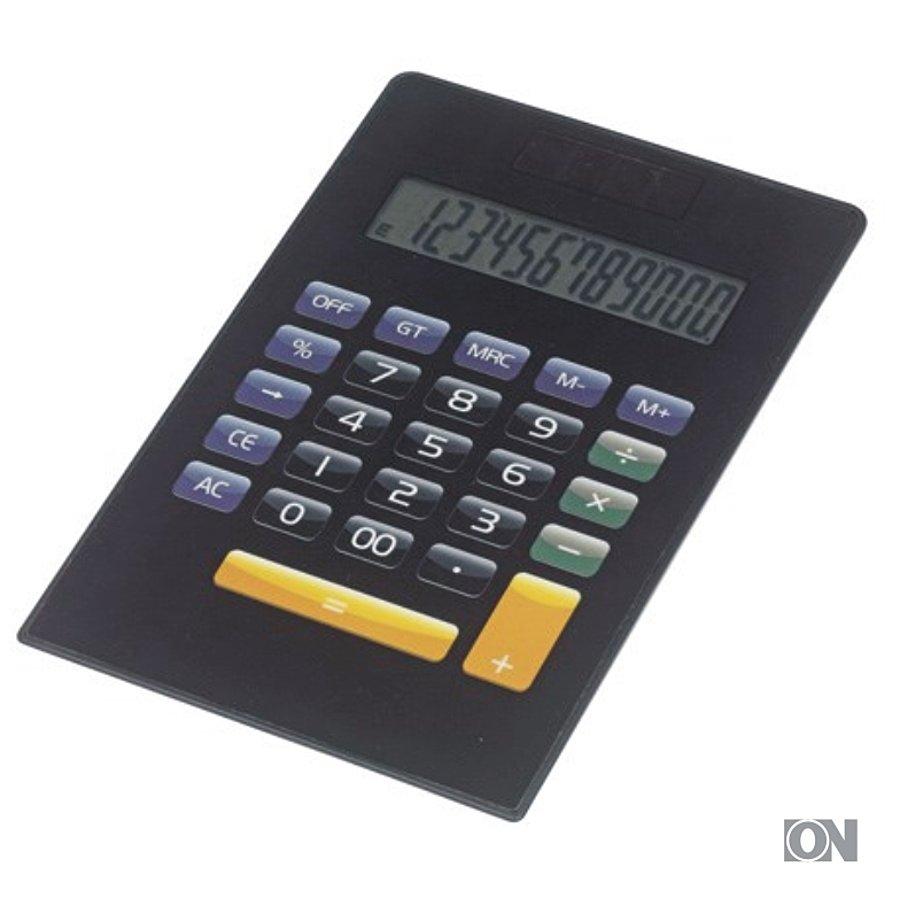 dual power taschenrechner newton taschenrechner b ro gesch ftsbedarf themen. Black Bedroom Furniture Sets. Home Design Ideas