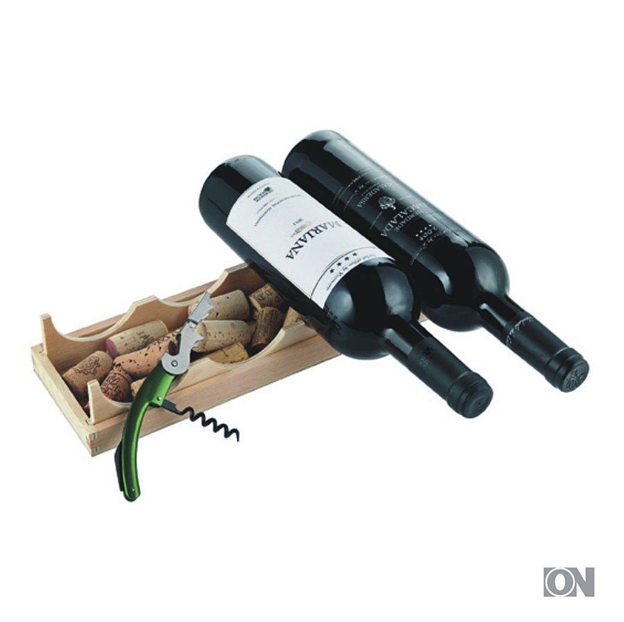 Weinbox The Original Wein & Storebox - Weihnachtsgeschenke Themen