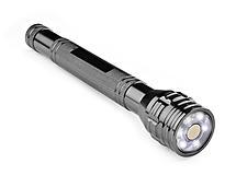 Taschenlampe dynamolampe led taschenlampe stirnlampe