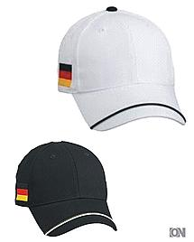 Deutschland Cap Tournament