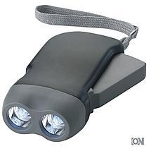 taschenlampe dynamolampe led taschenlampe stirnlampe. Black Bedroom Furniture Sets. Home Design Ideas