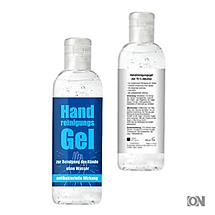 Handreinigungsgel 100ml