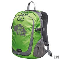 Rucksack NIKE Rucksäcke Taschen & Mappen Werbeartikel