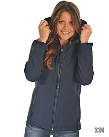 Softshelljacke Protection Women