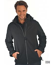 Softshelljacke Protection Men