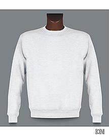Uni Sublimations Sweatshirt