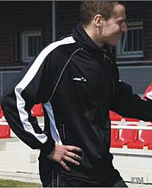 Trainingsjacke Betis