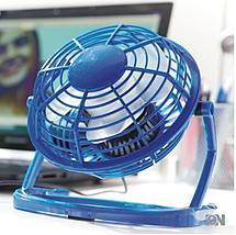 USB-Ventilator North Wind