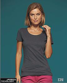 Damen Urban T-Shirt