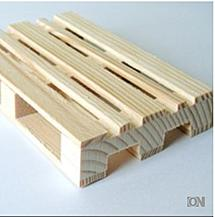 holzartikel holzbierdeckel grillzange bierdeckel. Black Bedroom Furniture Sets. Home Design Ideas
