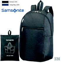 Samsonite Foldaways Rucksack Backpack