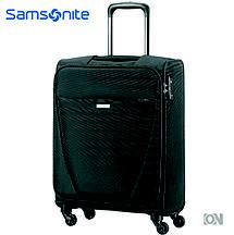 Samsonite Trolley Illustro Spinner 55