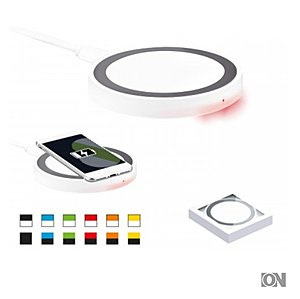 Ladestation Wireless Charger
