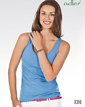 Damen Tank Top Triumph