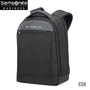 Business Classic Samsonite Laptop Rucksack