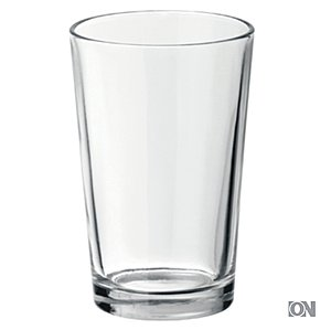 Glas Filap, 220 ml