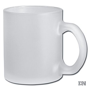 Glastasse KENNY, 0,30 l